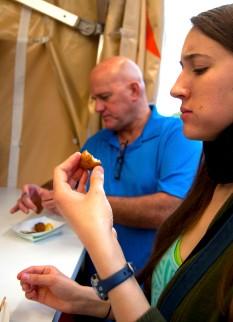 VEGAN STATE FAIR FOOD (6)