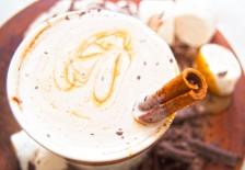 hotchocolate3