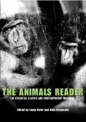 animals reader
