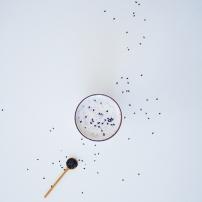 Black Sesame Latte2