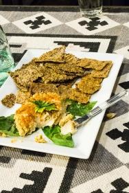 Vday Vegan Dinner-6