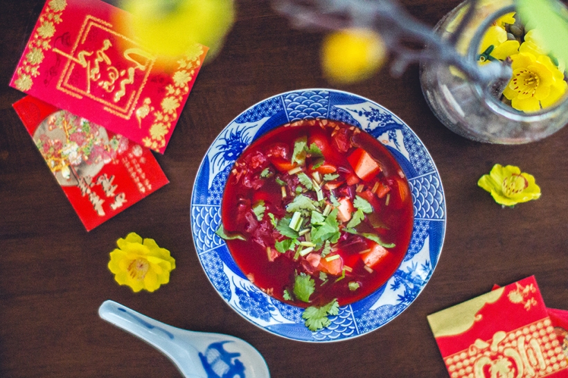 ginger-beet-soup-plantcrush-16
